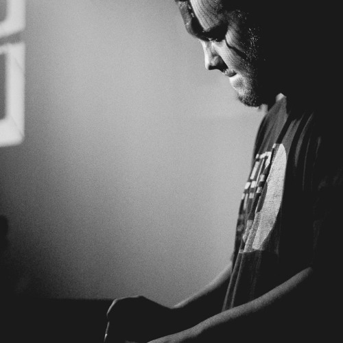 DJ Testa's avatar