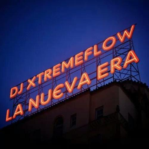djxtremeflow's avatar