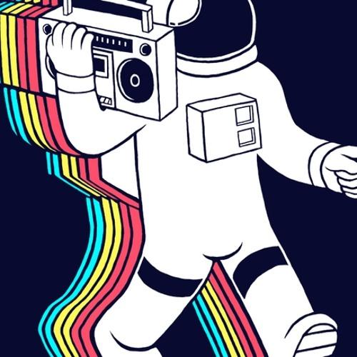Xavier Blasco's avatar