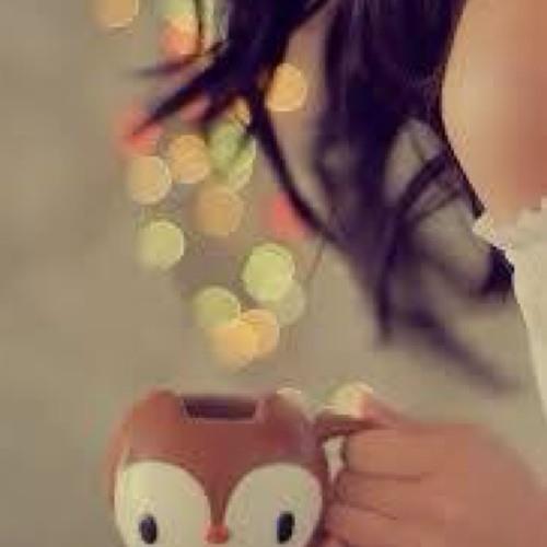 Roha MaLixx's avatar