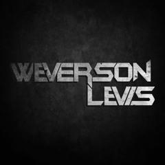 Weverson Levis