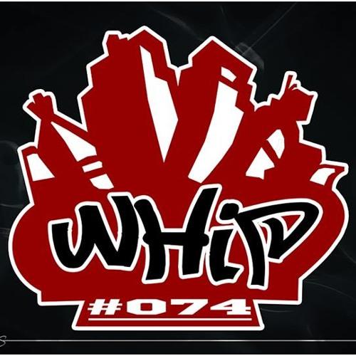 Whipsca's avatar