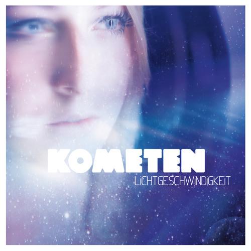 KOMETEN's avatar