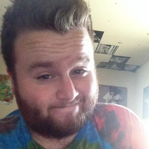 OhmeeGoodness's avatar
