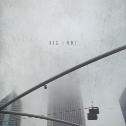 Big Lake Minneapolis's avatar