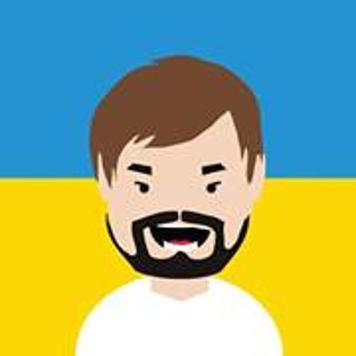 Serhiy Hontaruk's avatar