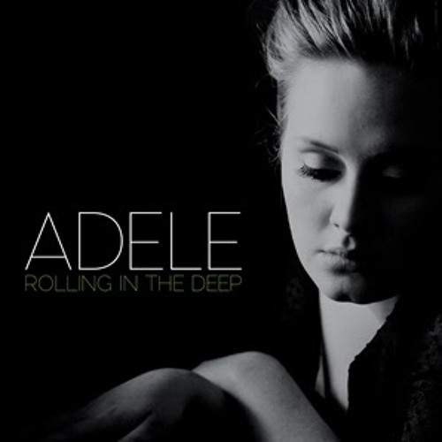 Adele Addict's avatar