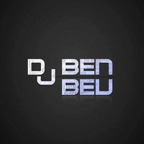 DjBenBen's avatar