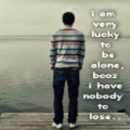 Danny Chillo's avatar