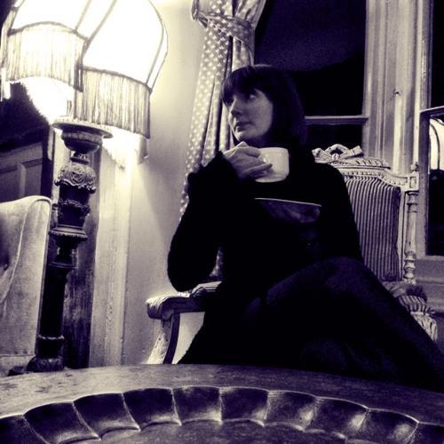 Laura Bassingthwaighte's avatar