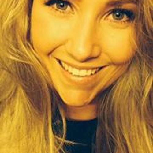 Christine Rognli Olsen's avatar