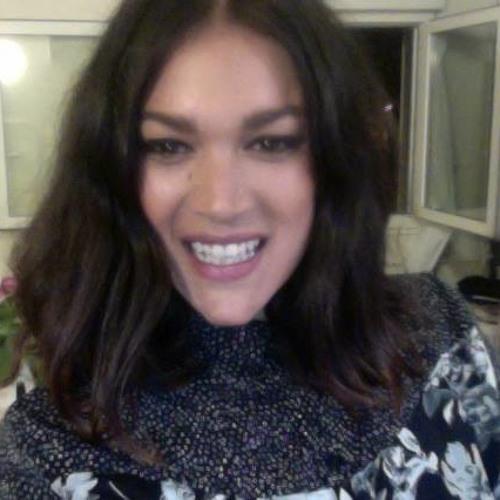 Jennifer.Atilémilé's avatar
