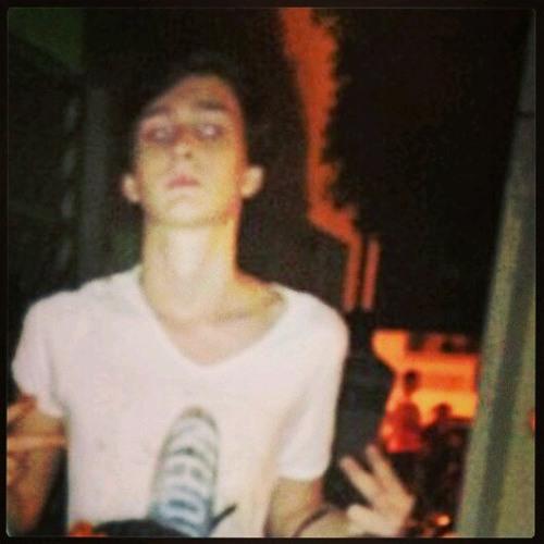 Yan Martins's avatar