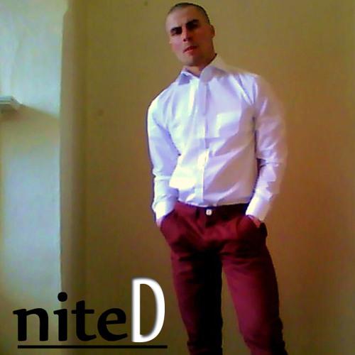 niteD's avatar