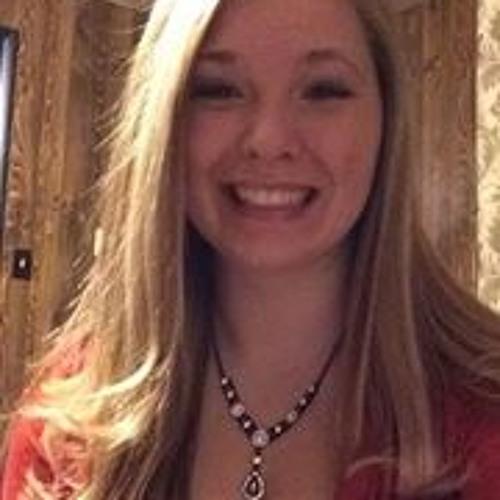 Jackie Myers 6's avatar