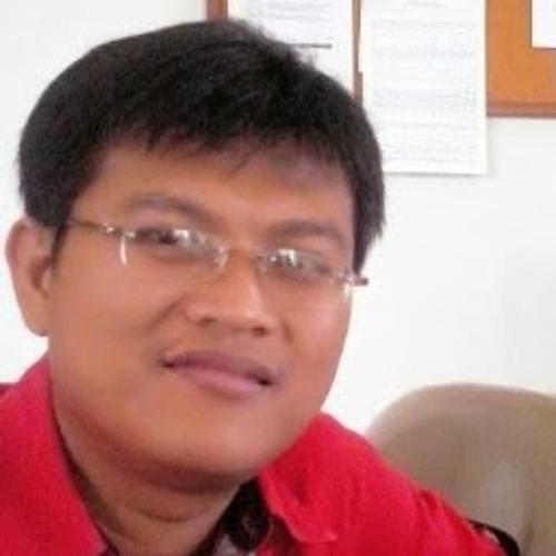 novi hasan's avatar
