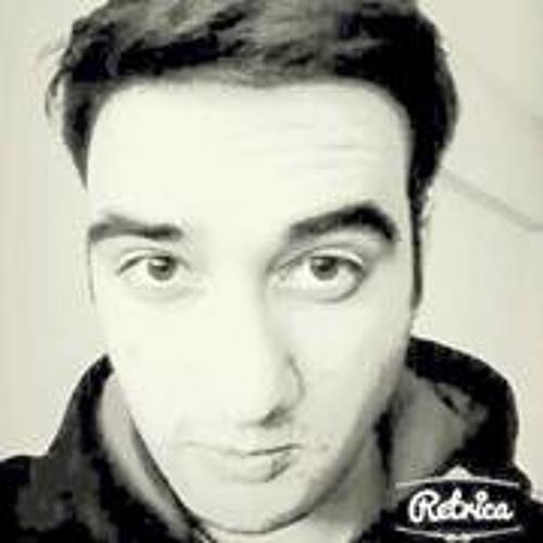 Evren Akbulut's avatar