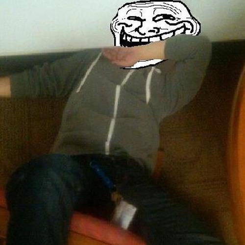 Gnarkoleptik's avatar
