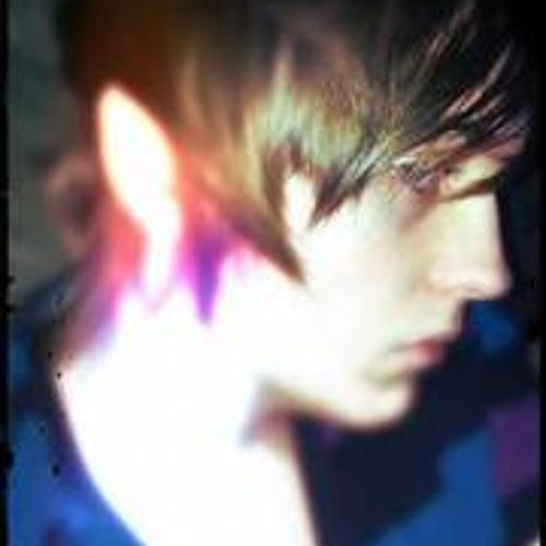 Ian Oushani's avatar