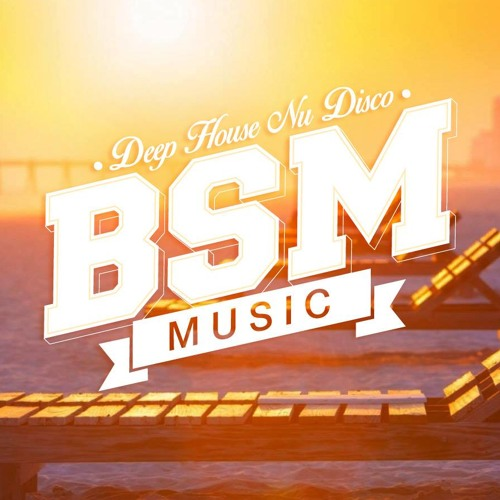 BSM Music's avatar