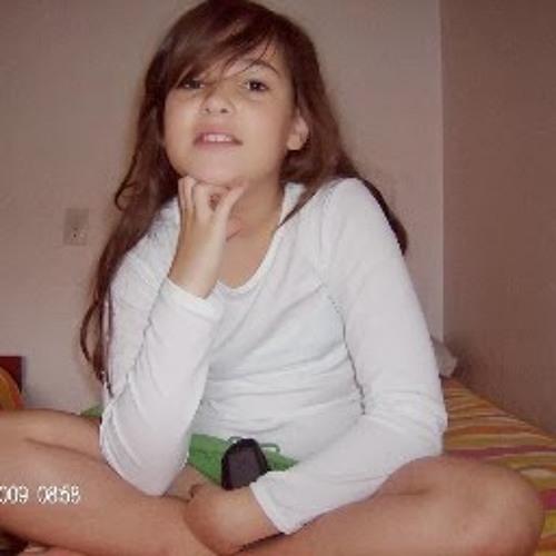 Katlen Carvalho's avatar