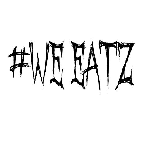 WeEatz Musik's avatar
