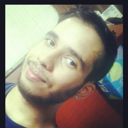 Raphael Fernandes09's avatar