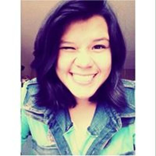 Noemi Mateos 1's avatar