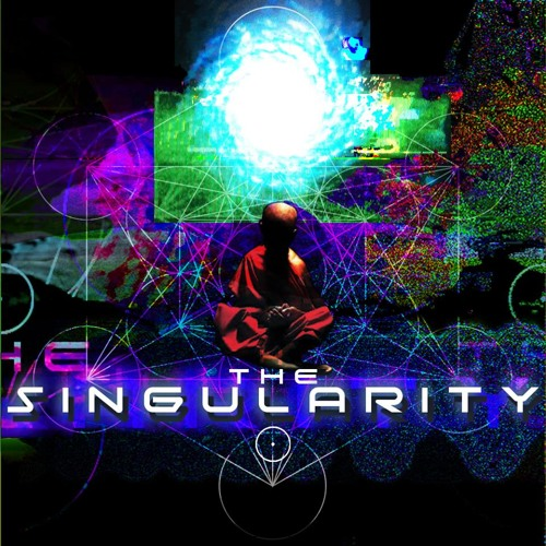 The Singularity (Band)'s avatar