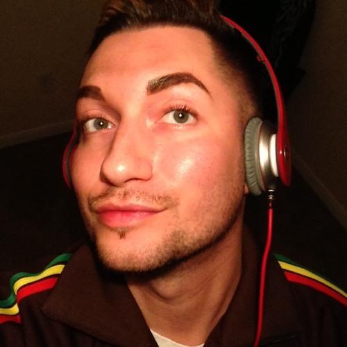 Hugo Zarate 1's avatar