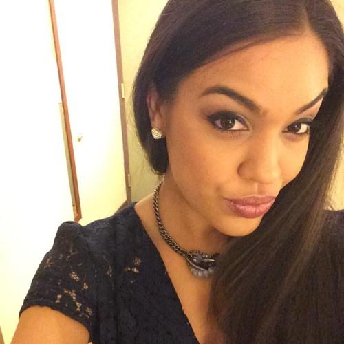 Alexandrag84's avatar
