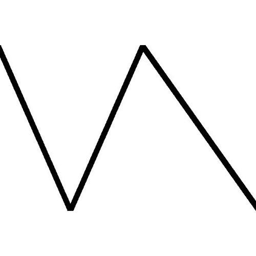 Mark Num's avatar