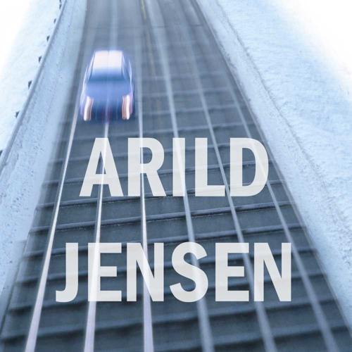 Arild Jensen's avatar