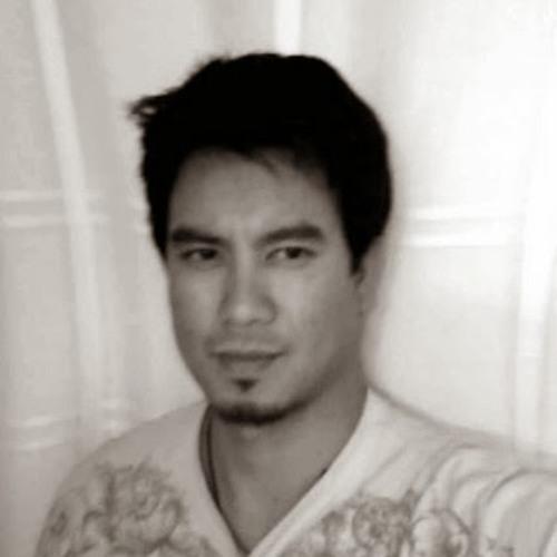 San, E's avatar