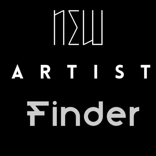 newartistfinder's avatar