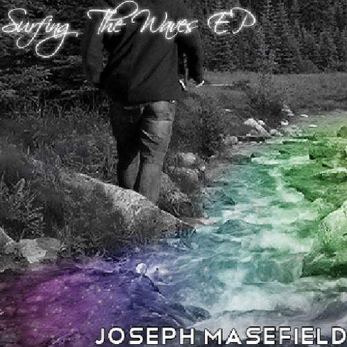Joseph Masefield's avatar