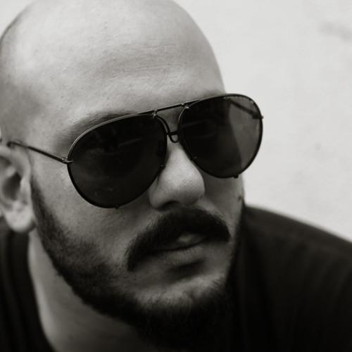 Felipe Akel's avatar