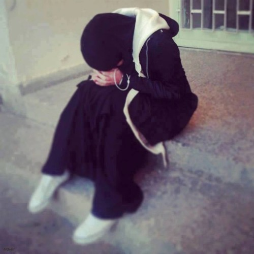 Kamilya_ Ibrahim's avatar