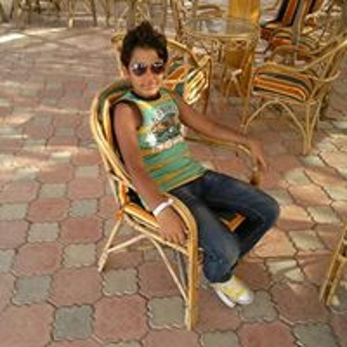 Mostafa Lasheen 3's avatar