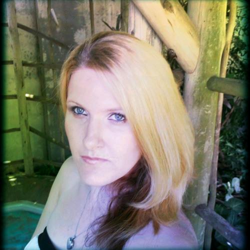 Cheris van Rheede's avatar