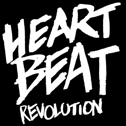 Heartbeat Revolution's avatar