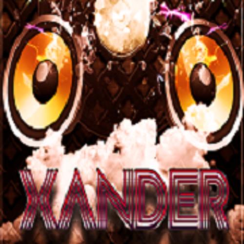 Xander..'s avatar