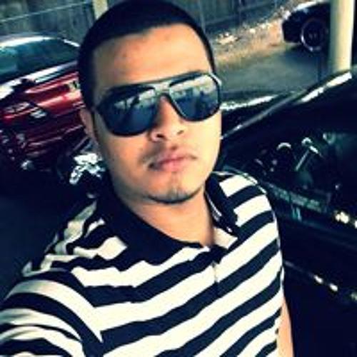 ROshil Shrestha's avatar