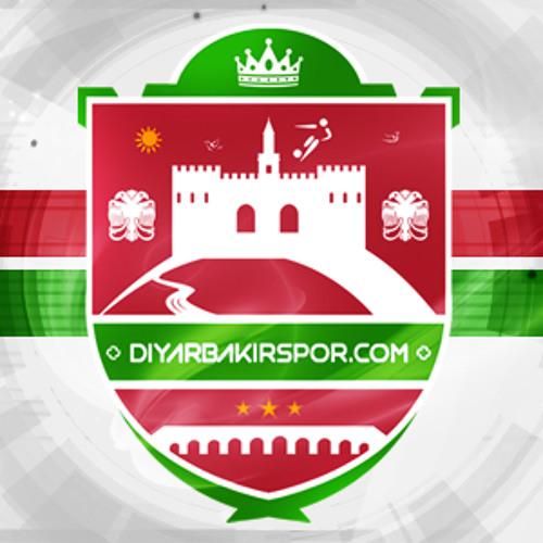 Diyarbakırspor's avatar