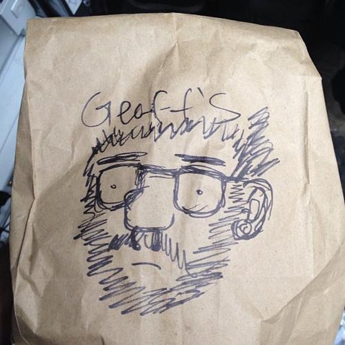 Gessoff's avatar