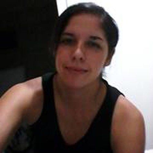 Daniela B. Rivero's avatar