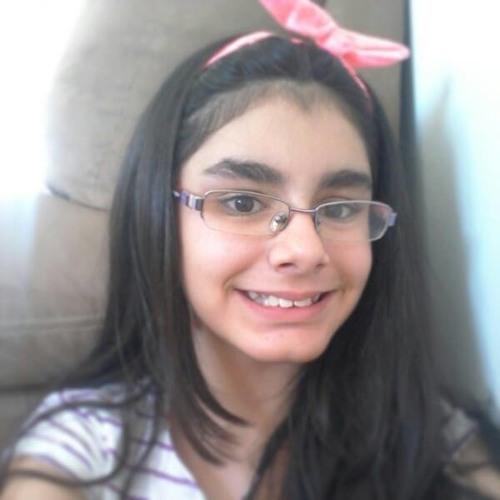 luciana_m's avatar