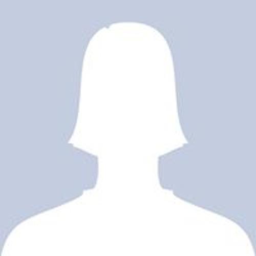 Madina Kafi's avatar