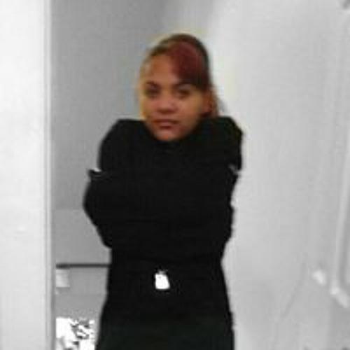 Brandy Martinez 8's avatar