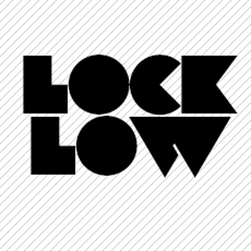 locklow's avatar